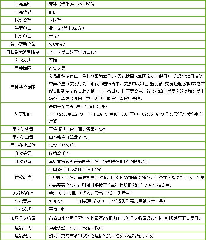chongqingyufu14444444