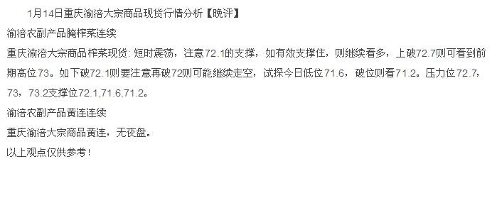 chongqingyufu2013114