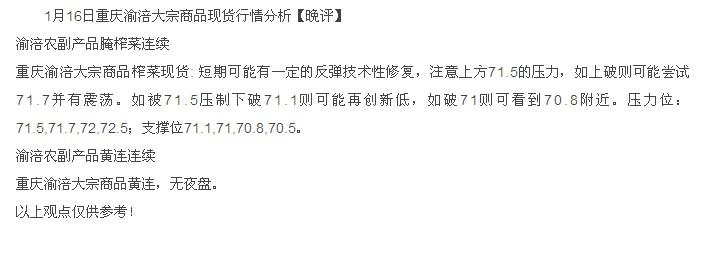 chongqingyufu20131161