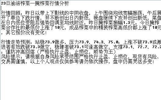 chongqingyufu2013123
