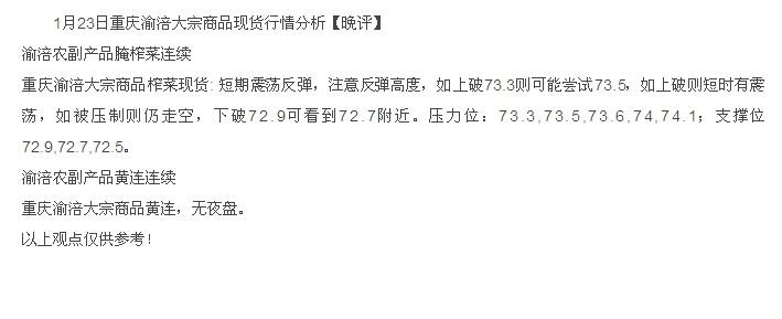 chongqingyufu20131231