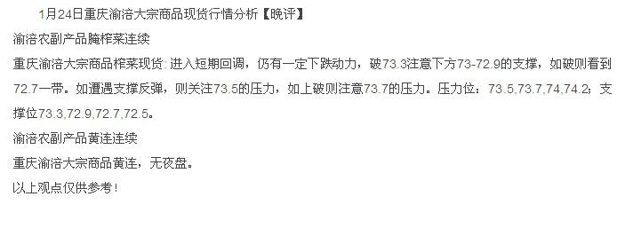 chongqingyufu20131241