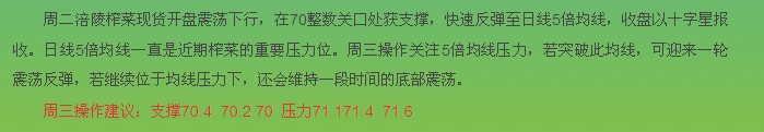 chongqingyfuu2013327