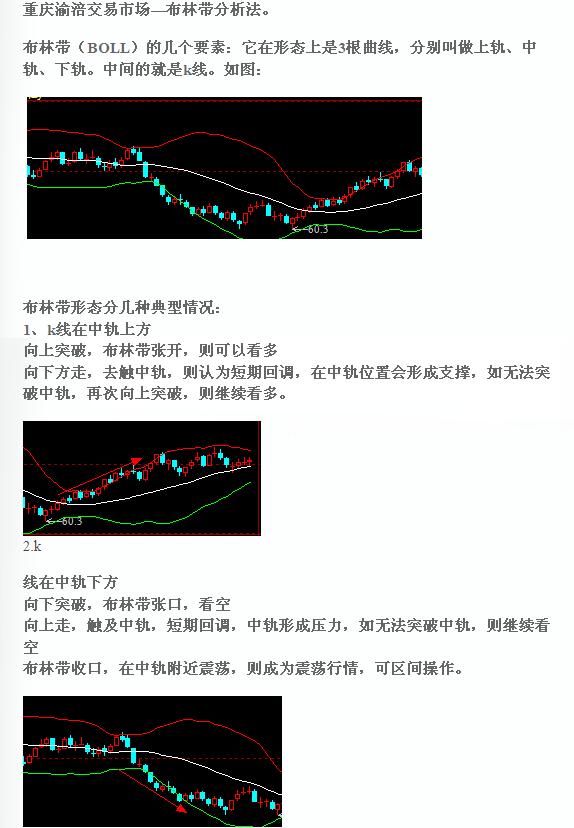 chongqingyufu1111