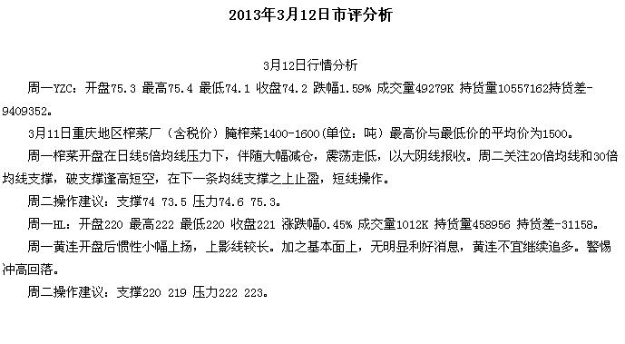 chongqingyufu2013312