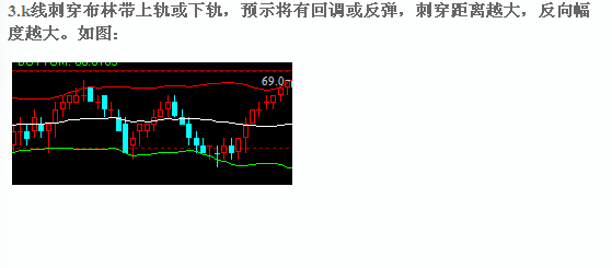 chongqingyufu22222