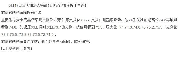 chongqingyfu2013517