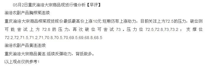 chongqingyfu201352