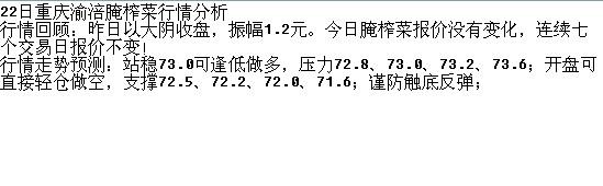 chongqingyfu2013522