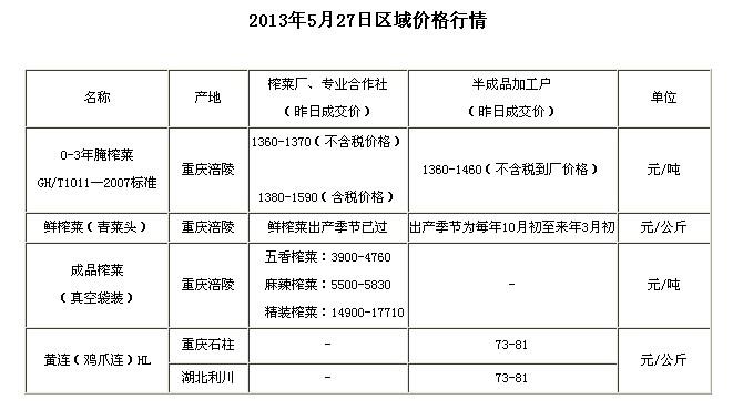 chongqingyfu2013527