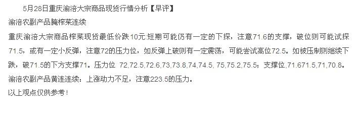chongqingyfu2013528
