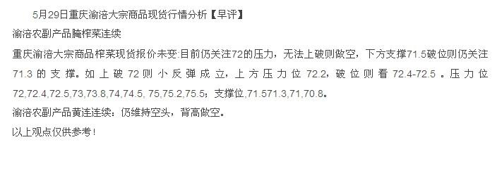 chongqingyfu2013529