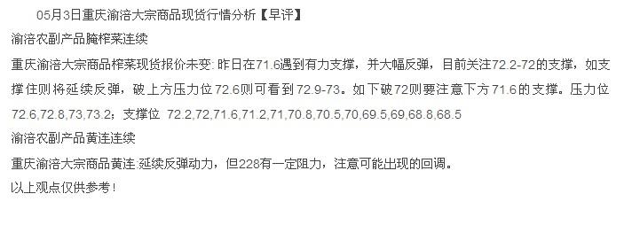 chongqingyfu201353