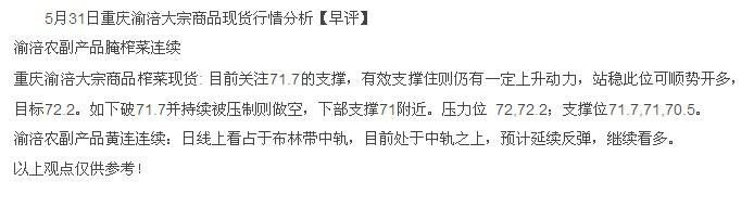 chongqingyfu2013531
