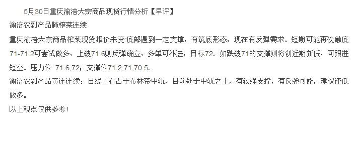 chongqingyfu21013530.